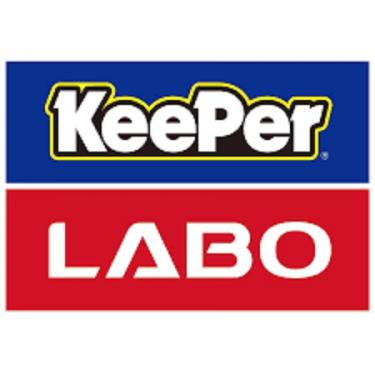 【キーパーラボ】RX-8 クリスタルキーパー レビュー3 効果編【KeePer技研】